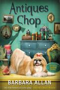 antiques-chop