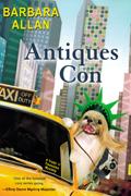 antiques-con