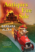 antiques-fire-sale
