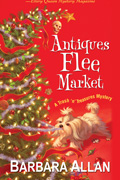 antiques-flee-market