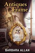 antiques-frame