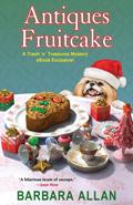 antiques-fruitcake