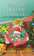 antiques-ho-ho-homicides