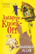 antiques-knock-off