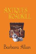 antiques-roadkill