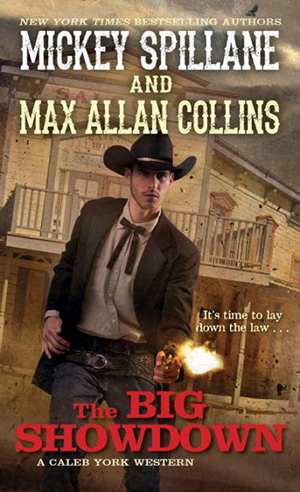 d525aebb988 Black Hats « Friends Family Fans of Max Allan Collins