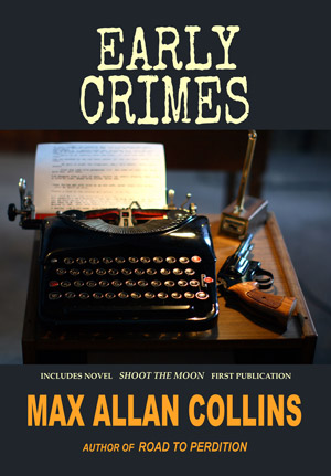 Early Crimes