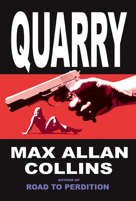 quarry-pc-full.jpg
