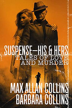 Suspense - His & Hers