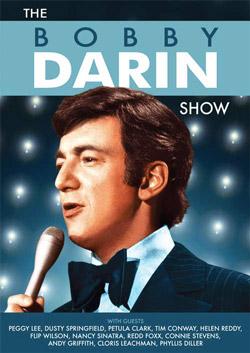 The Bobby Darin Show